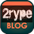 blog_icon-2rype
