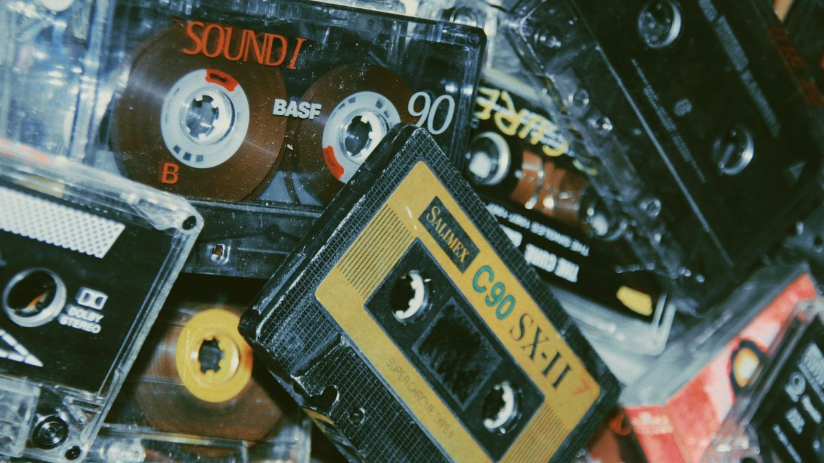 The Mixtape – Lifeline Of the Rap Game !!!!