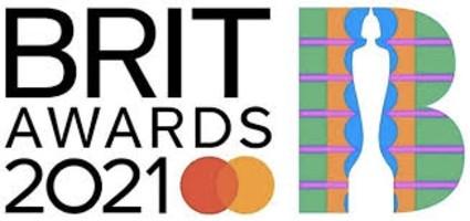Brit Awards 2021 – UK Rap !